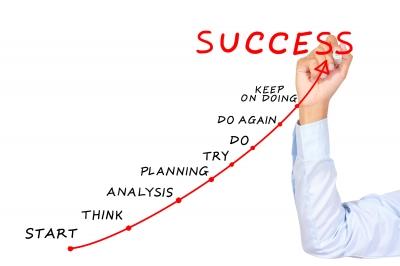 Success Pic