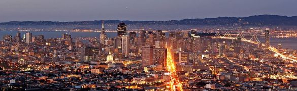800px-San_Francisco_(Evening)