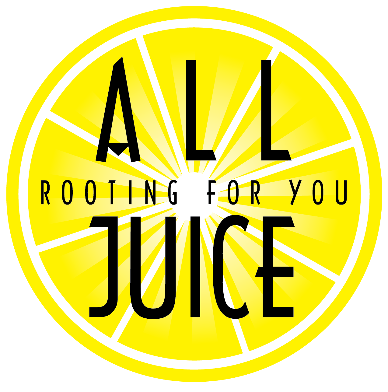 all-juice-logo