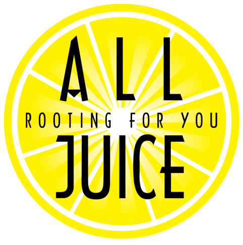 all-juice-logo